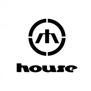 House brand