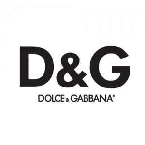 D&G Dolce& Gabbana