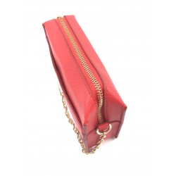 House women's handbag PS074-33X