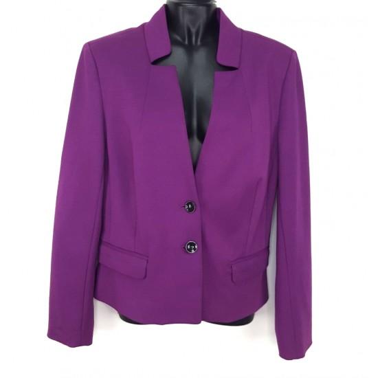 Comma women's blazer