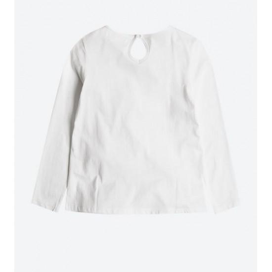Cool Club kids Lace T-Shirt ccg1720533