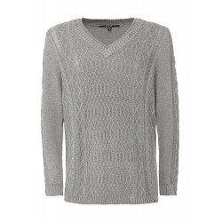 Guess men's sweater m73r54r1730
