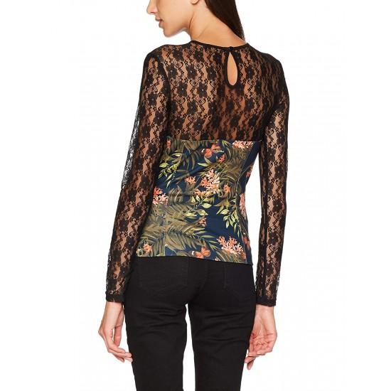 Guess women's blouse