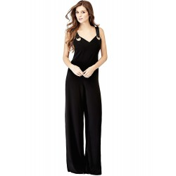Guess women's overall