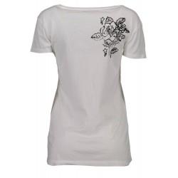 """Guess women's """"Hello Lover"""" t-shirt"""