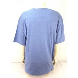 Edward Spiers men's t-shirt, light blue color