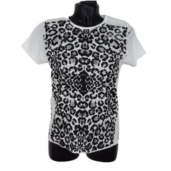 CHBU women's t-shirt