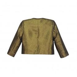 Celebration by Mohito women's blazer