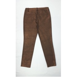 Gold Label by Mohito women's trousers