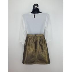 Celebration by Mohito women's skirt