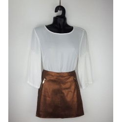 Gold Label by Mohito women's skirt