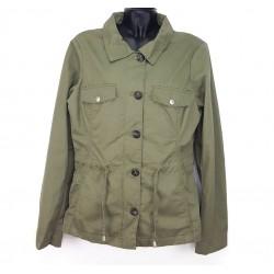 Napapijri women's jacket