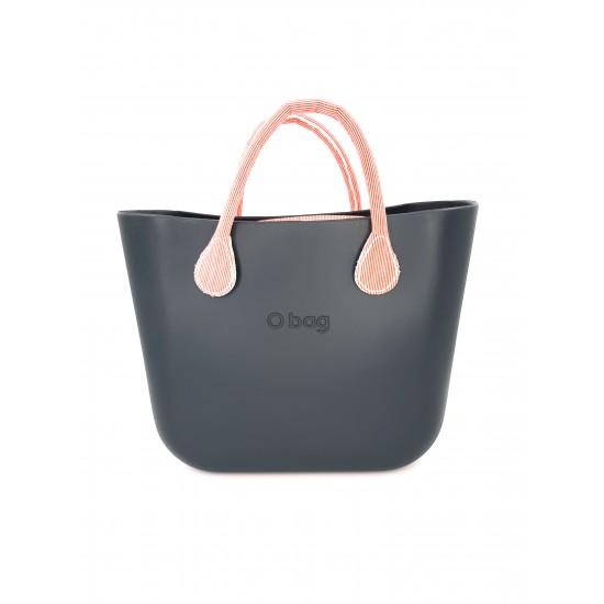 OBAG Bag 59 LA Q