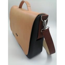 OBAG Bag Borsa OFOLDER 462