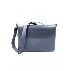 OBAG Bag Borsa OFOLDER 471