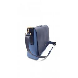 OBAG Bag Borsa OFOLDER 472