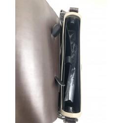 OBAG Bag Borsa OFOLDER 70/468