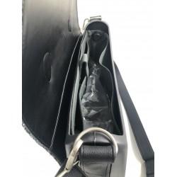 OBAG Bag Borsa OFOLDER 71