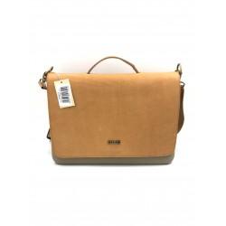 OBAG Bag Borsa OFOLDER 75