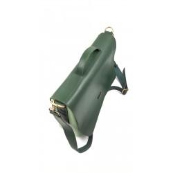 OBAG Bag Borsa OFOLDER 77