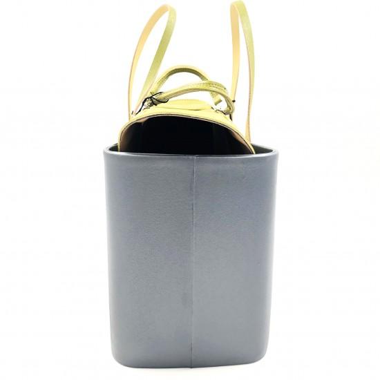 OBAG Bag Borsa Ocity 89 LA Q