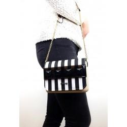 OBAG Bag Borsa pocket 901