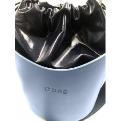 OBAG BAG OBASKET 140 ITX