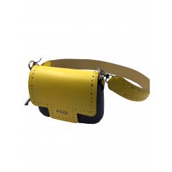 OBAG BAG OPOCKET 2061 ITX
