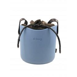 OBAG BAG OBASKET 5305 ITX