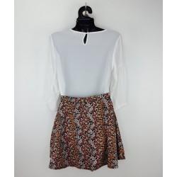 Pepe Jeans women's skirt