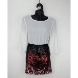 Promod women's skirt