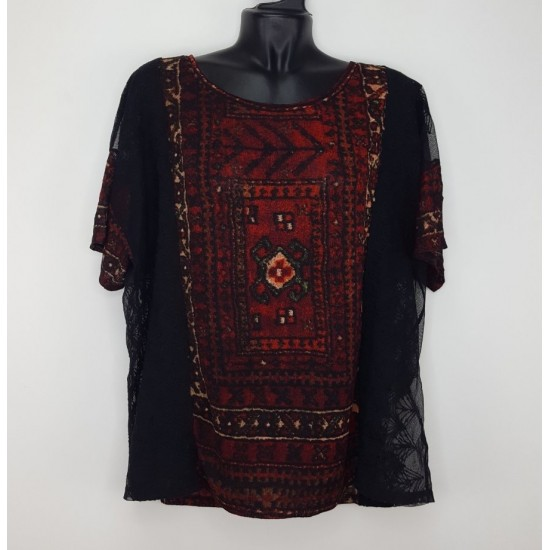 Denim & Supply by Ralph Lauren women's blouse