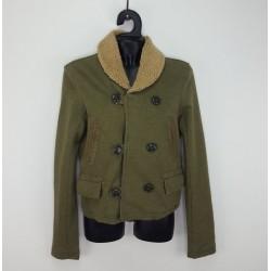 Denim & Supply by Ralph Lauren women's jacket