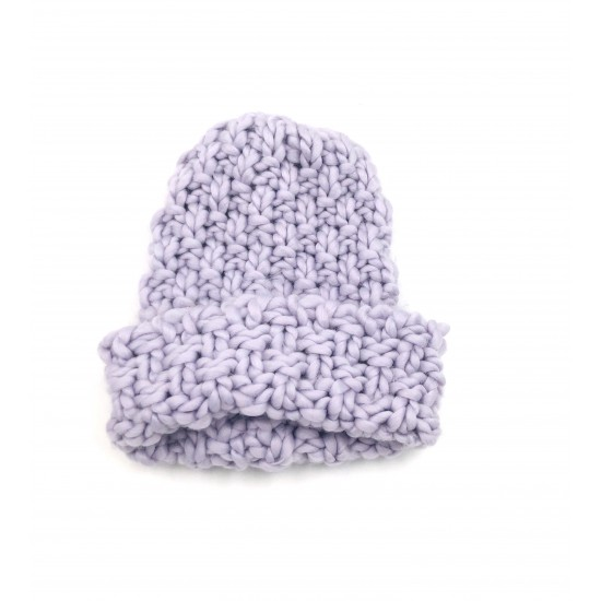Reserved Women's hat