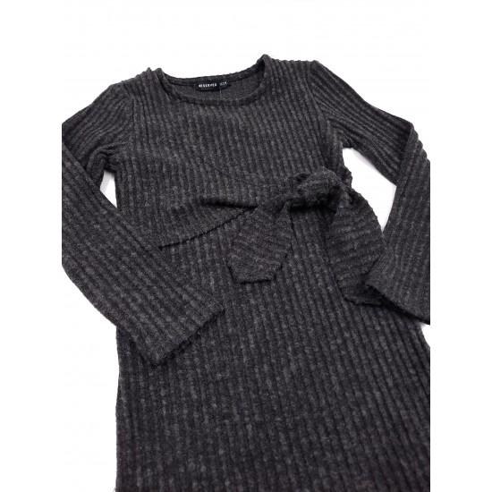 Reserved children's dress XM240-90M