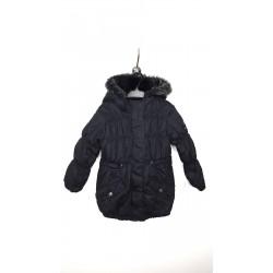 Reserved kids jacket
