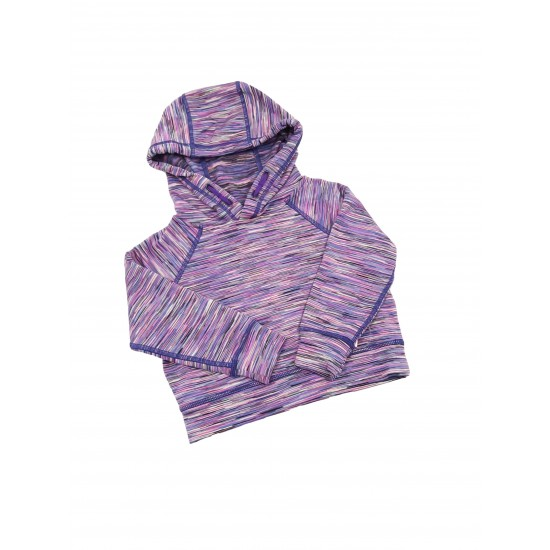 Reserved children's sweater OW920-45M