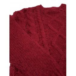 Reserved children's sweater WF792-44X