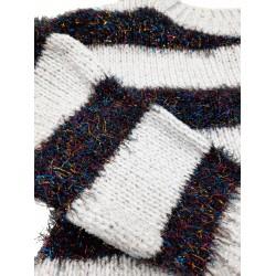 Reserved children's sweater WZ158-01X