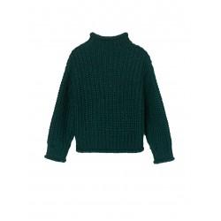 Reserved children's sweater XI740-79X