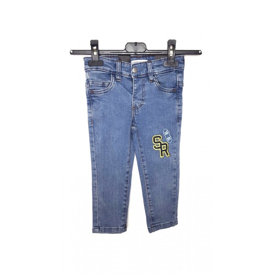 Reserved kids jeans
