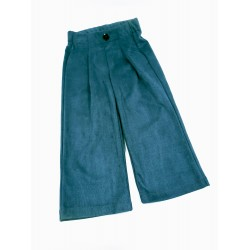 Reserved children's pants WS369-95X