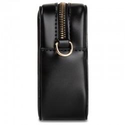 Silvian Heach Bag RCA19022BO black color