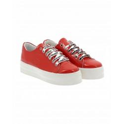 Silvian Heach Women's shoes RCP19080CZ RED