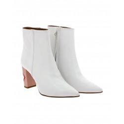 Silvian Heach Women's shoes RCP19026CZ White
