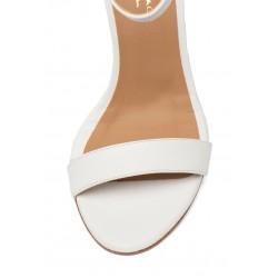 Silvian Heach Women's shoes RCP19030CZ White