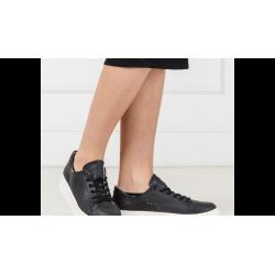 Silvian Heach Women's shoes RCP19079CZ Black