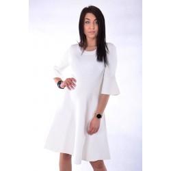 Silvian Heach women's dress CVP19003VE