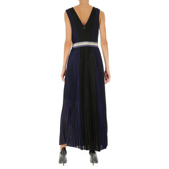 Silvian Heach women's dress PGA19276VE