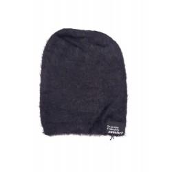 Silvian Heach hat AHA19014HA black